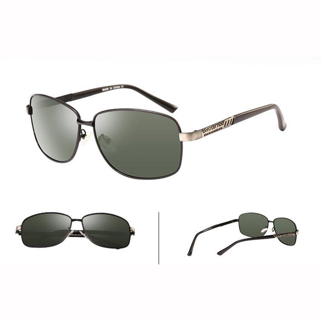 96286efbb2 Gafas de sol para excursionistas Gafas de sol para hombre Gafas de sol con  visera UV400 ...