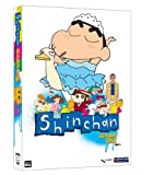 Watch Shin Chan
