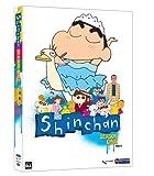 Shin Chan: Season 1, Part Two