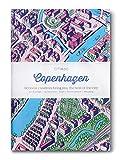 CITIx60: Copenhagen: 60 Creatives Show You the Best of the City