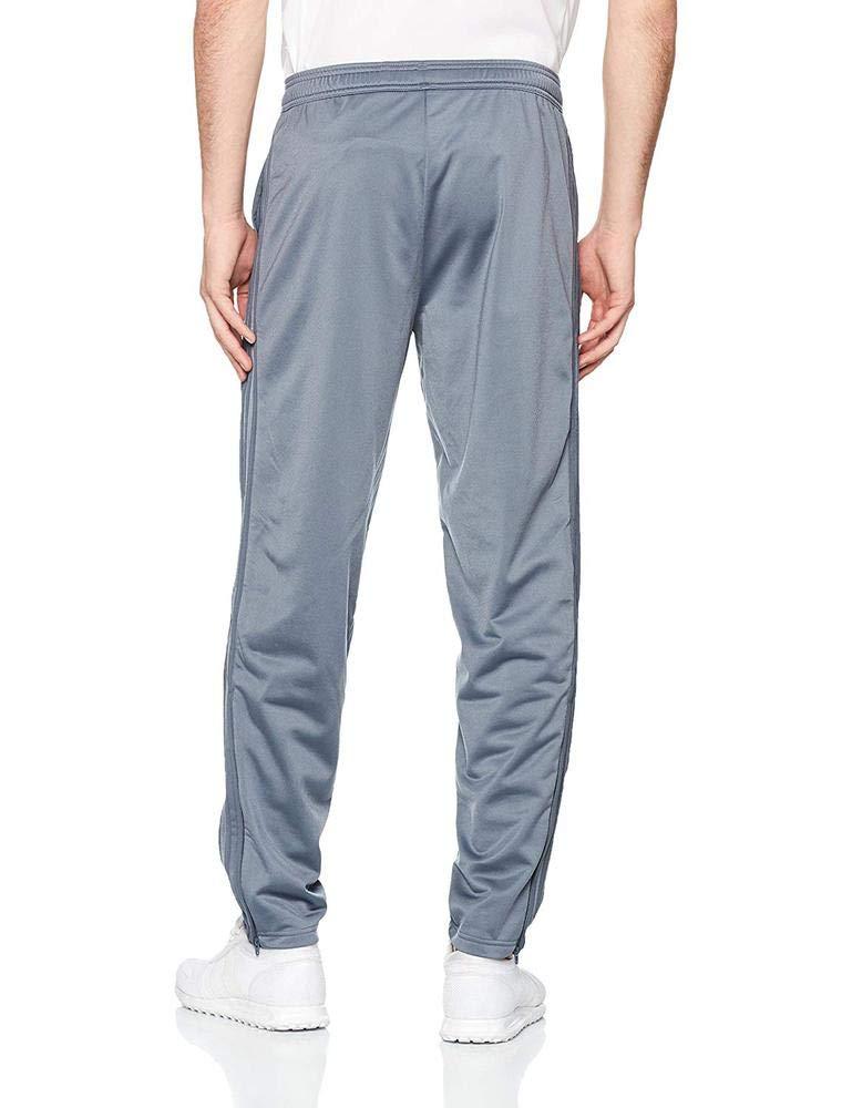 Adidas Con18 PES Pnt Pantalón, Hombre