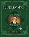 Image of Middlemarch