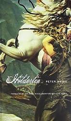 Holderlin (The German List)