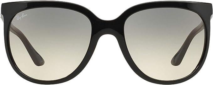TALLA 57. Ray-Ban Gafas de sol para Mujer