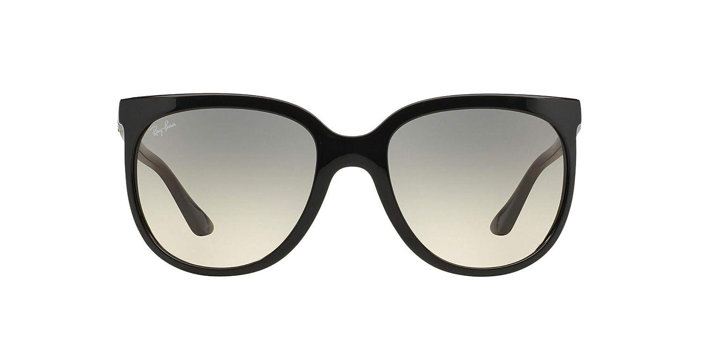Ray-Ban Cats 1000 Gafas de sol