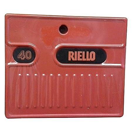 Riello 40 G3B kerosene central heating oil burner - Universal Fit ...