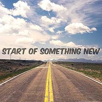 Start of something new free mp3 download.