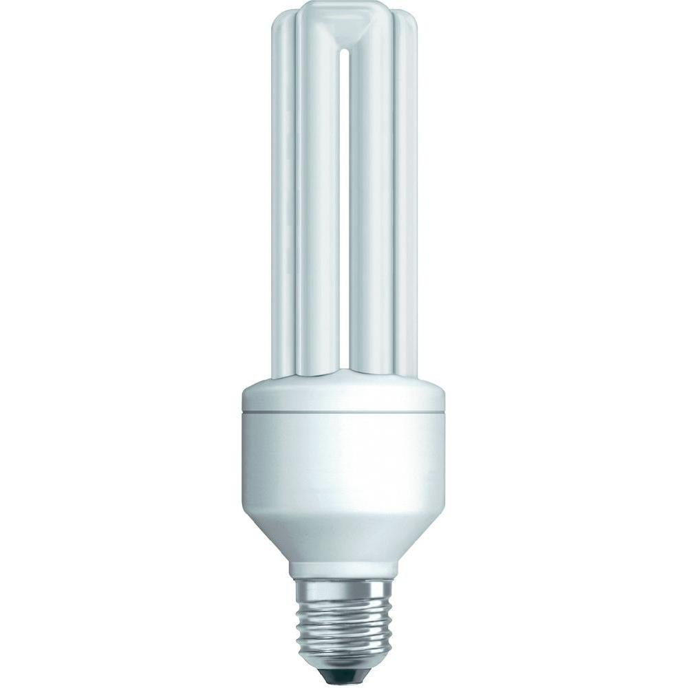 Osram Dulux Superstar 30W E27 A Blanco cálido - Lámpara (30 W, E27, Blanco cálido, 10000 h, 1910 lm, 130 W) 1181213
