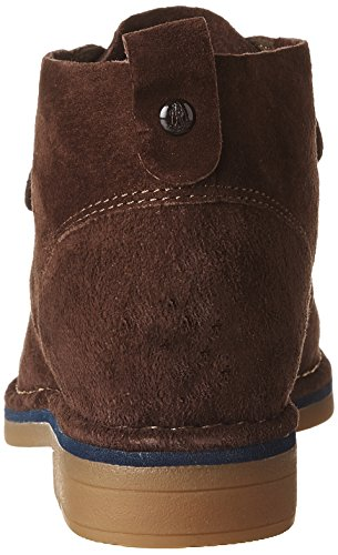 Dark Hush Cyra Catelyn Brown Puppies Women's xrBnrp