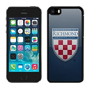 Best Apple Iphone 5c Cases Ncaa Ball Game Design Cell Phone Accessories Mate