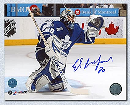 Pucks Dominic Hasek Auto Toronto 2000 All Star Puck With Coa 2019 Official