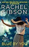 Blue By You (A Military Men Novella) by  Rachel Gibson in stock, buy online here