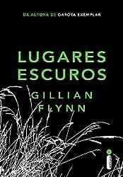 Lugares escuros (Portuguese Edition)
