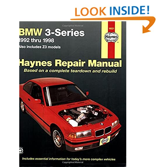 fuse box diagram bmw i m e service repair manual series. Black Bedroom Furniture Sets. Home Design Ideas