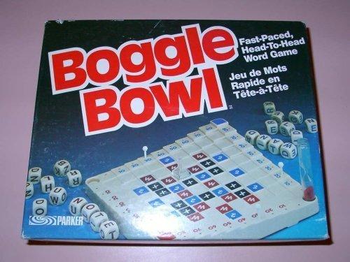 boggle-bowl