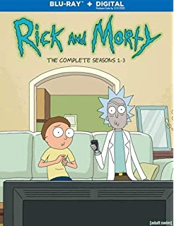 rick and morty s02e02 comedy central