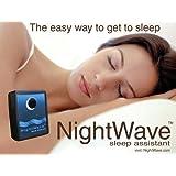 Nightwave Sleep Assistant Nw-102 Sleep Assistant - Original Version