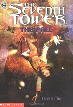 The Fall 0007261195 Book Cover