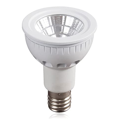 E17 led light bulb reflector 5w 50w halogen bulb equivalent 420 e17 led light bulb reflector 5w 50w halogen bulb equivalent 420 lumen soft mozeypictures Gallery
