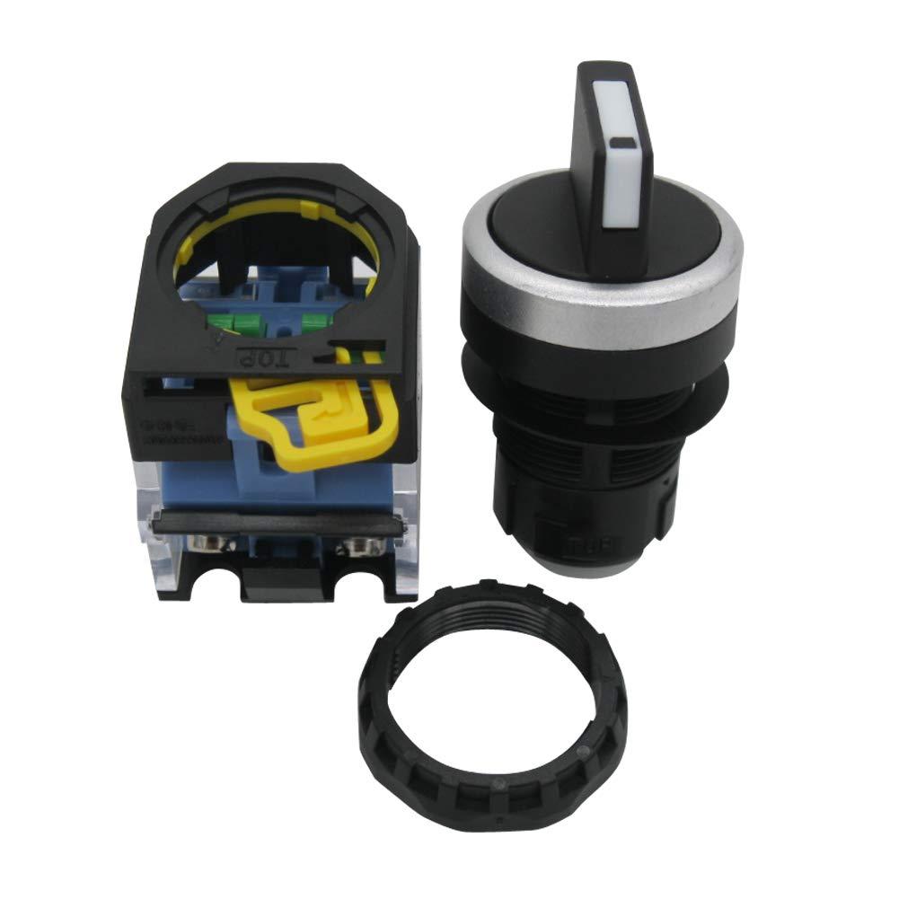 TOOGOO Black Elastic Rubber String Clear Pink Silicone Swim Ear Plugs w Storage Case R