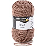 Distrifil - BRAVO - SMC - Marron 8197