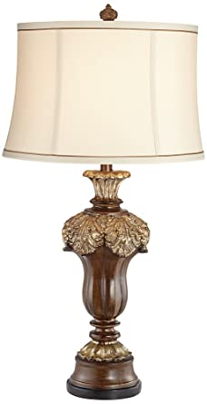 Merveilleux Hyde Park Marlowe Table Lamp By Kathy Ireland