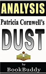 Book Analysis: Dust (A Scarpetta Novel)
