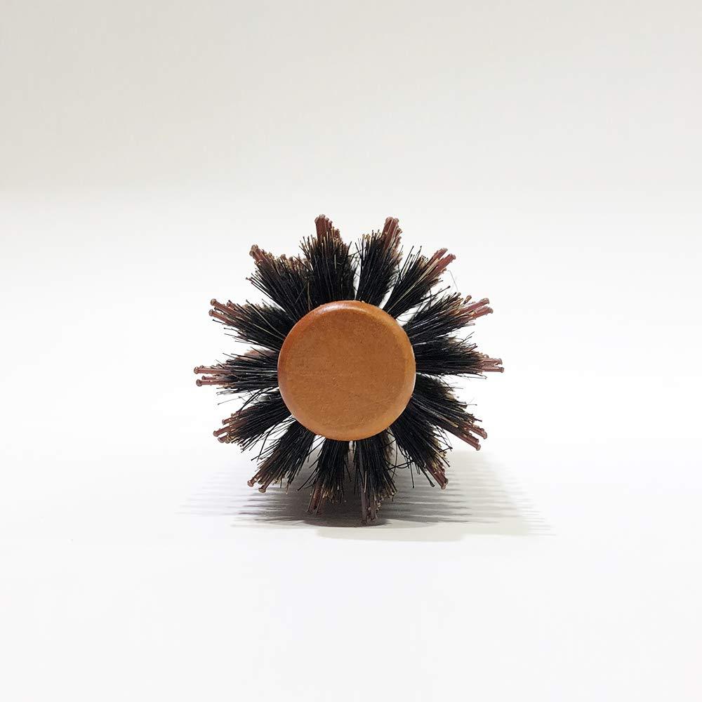 salpicadero D2D emblemas para Limpieza de Coches y Motos 3 brochas de cerdas para el Pelo con dise/ño de cerdas Suaves para Rejilla de ventilaci/ón de Ruedas