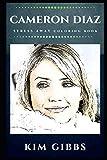 Cameron Diaz Stress Away Coloring Book: An Adult Coloring Book Based on The Life of Cameron Diaz. (Cameron Diaz Stress Away Coloring Books)