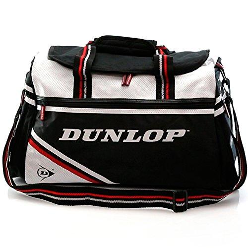 nbsp;x da Dunlop nbsp;cm borsa Borsa 30 25 nbsp;x 50 sportiva viaggio poliestere OwA5xwzq