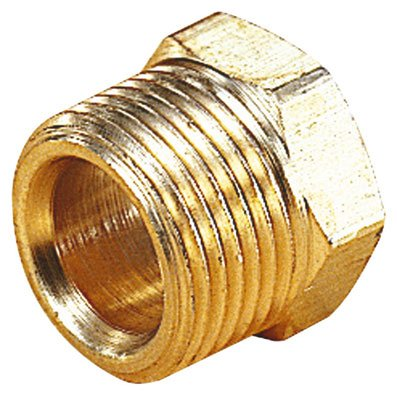 NORGREN - 04MM OD TUBE NUT BRASS NORGREN - Tubing Nuts (Enots Compression Fittings  sc 1 st  Amazon.com & Amazon.com: NORGREN - 04MM OD TUBE NUT BRASS NORGREN - Tubing Nuts ...