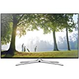 Samsung UN60H6350 60-Inch 1080p 120Hz Smart LED TV (2014 Model)