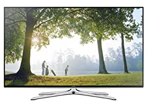 Samsung UN40H6350 40-Inch 1080p 120Hz Smart LED TV (2014 Model)