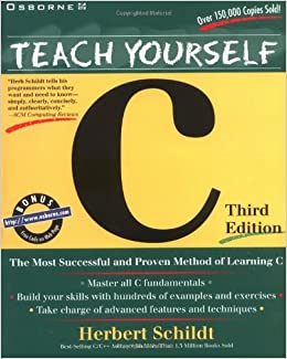 teach yourself violin book pdf