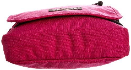 Unisex Pink Litri Rosa A 5 Borsa Eastpak Tracolla Rosa psycho Ek746996 3 7nPqz8Ix