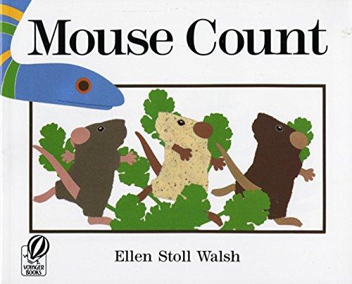 Mouse Count/Cuenta de raz?n