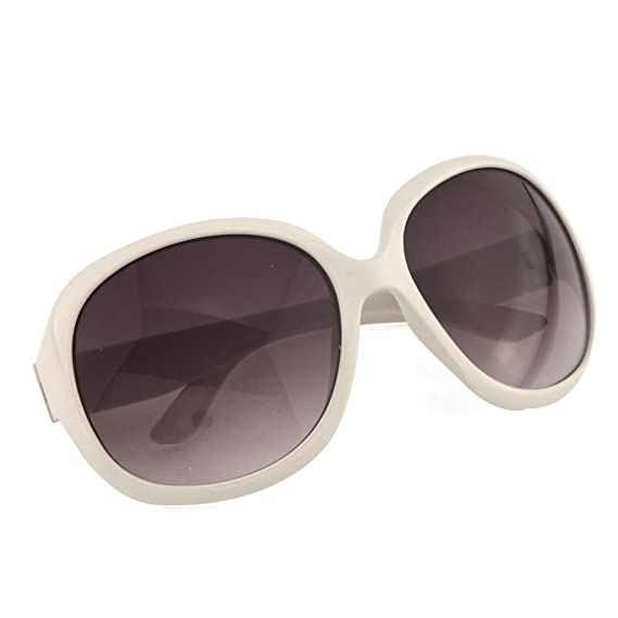 Oath_song - Gafas de sol Mujer, cristales con Gradiente ...
