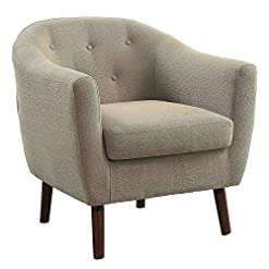 51j%2BrRZbprL._SS247_ 100+ Coastal Accent Chairs and Beach Accent Chairs