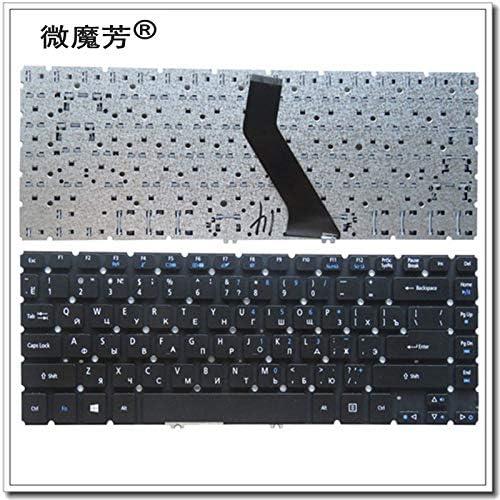 Russian New Keyboard for Acer V5 V5-471 V5-431 V5-431G V5-431P V5-431PG V5-472 V5-473 V5-471G V5-471P RU laptop keyboard