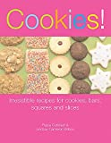 img - for Cookies! book / textbook / text book