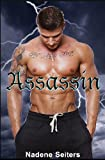Assassin, Nadene Seiters, 1492714070