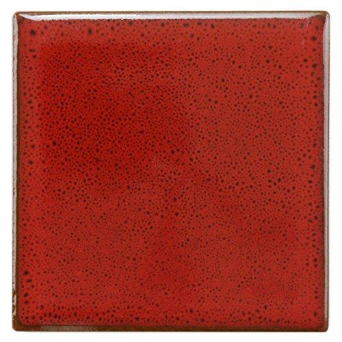 somertile-fsd4esc-essentia-scarlet-porcelain-floor-and-wall-tile-4-x-4-red-pink