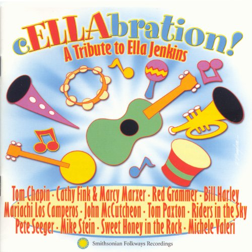 Cellabration