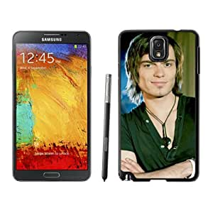 Beautiful Designed Cover Case With Thomas Godoj Tattoo Hands Smile Face For Samsung Galaxy Note 3 N900A N900V N900P N900T Phone Case