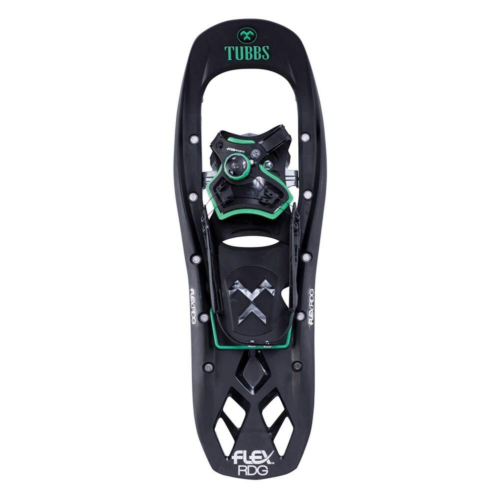 Tubbs Flex RDG Boa 24 X180102001240