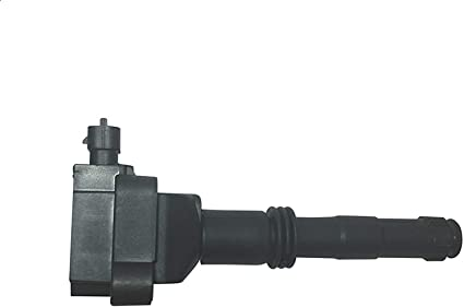 Fits Porsche 911 Carrera and Boxster Ignition Coil Pack- Replaces 99760210700 99660210200 99660210101