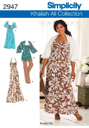 sewing plus size - 2