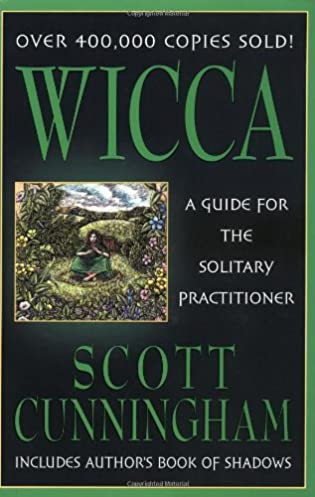 Book Of Wicca Free Wiring Diagram For You