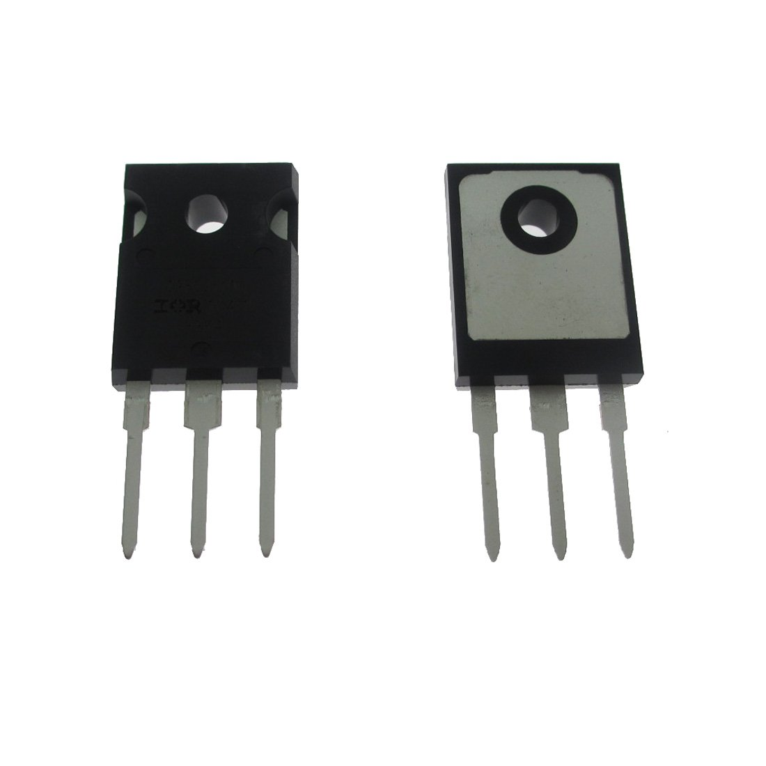 5 x IRFP250 IRFP250N Power MOSFET N-Channel 30A 200V FREE SHIPPING