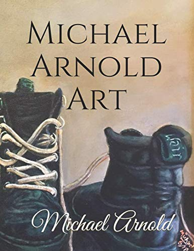 (Michael Arnold Art: Original signed acrylic paintings on canvas by award winning Florida artist Michael Arnold)